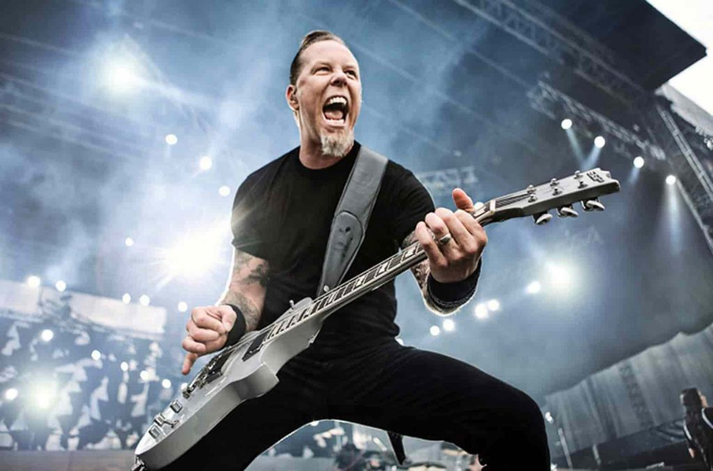 website_metallica