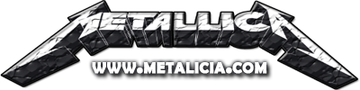 Metallica News อัพเดทล่าสุด