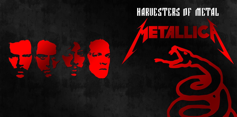 Header-site-metal