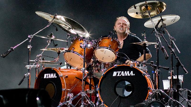 Lars-Ulrich