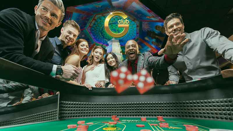 gclub-pro-agent-free