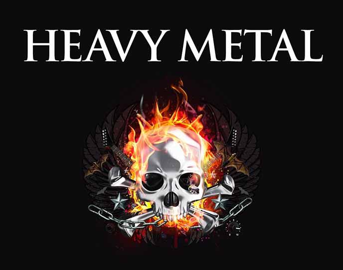 Heavymetal-image