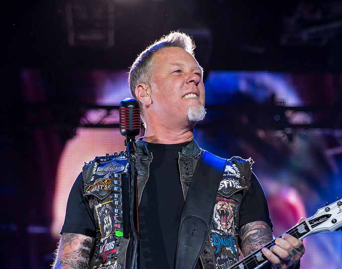Metallica-photo-web