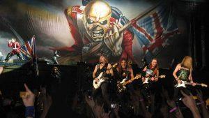Iron-Maiden-pic