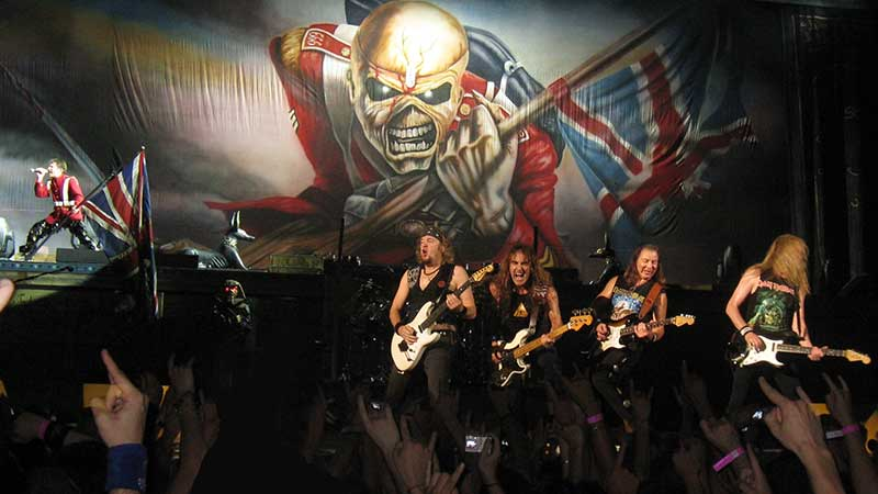 Iron-Maiden-pic
