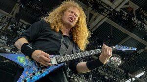 Megadeth-image