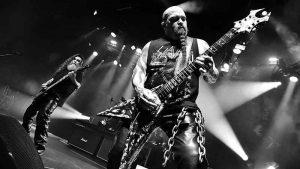 Slayer-